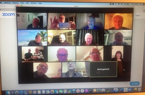 First online meeting 26.03.20 edited
