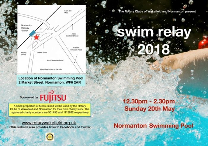 Swimrelay18leaflet